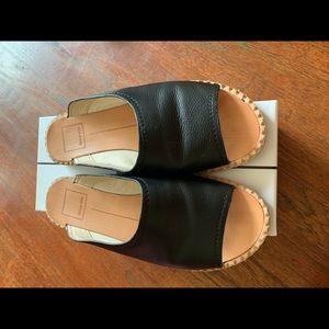 Dolce Vita Shoes - Dolce Vita Poe Sandal
